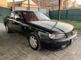 Nissan Maxima 1995 года за 1 950 000 тг. в Алматы – фото 2