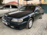 Nissan Maxima 1995 года за 1 950 000 тг. в Алматы – фото 3