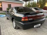 Nissan Maxima 1995 года за 1 950 000 тг. в Алматы – фото 5