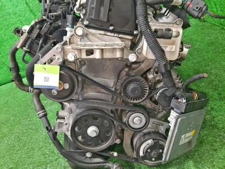 Двигатель VOLKSWAGEN POLO 6R1 CZEA 2015 за 708 000 тг. в Костанай – фото 2