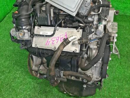 Двигатель VOLKSWAGEN POLO 6R1 CZEA 2015 за 708 000 тг. в Костанай – фото 4