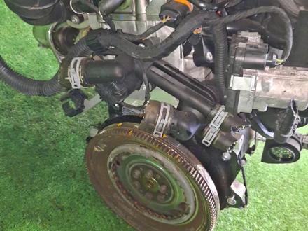 Двигатель VOLKSWAGEN POLO 6R1 CZEA 2015 за 708 000 тг. в Костанай – фото 5