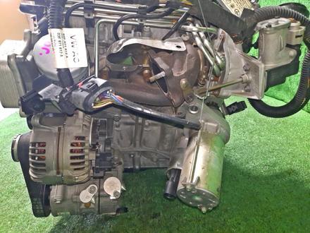 Двигатель VOLKSWAGEN POLO 6R1 CZEA 2015 за 708 000 тг. в Костанай – фото 6