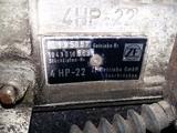 АКПП БМВ 520 Е34 за 120 000 тг. в Семей
