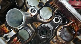 Мотор 1MZ-FE за 90 000 тг. в Усть-Каменогорск