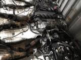 Авторазбор и магазин автозапчастей MOSTAUTO на французский автопром в Павлодар – фото 2