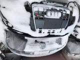 Авторазбор и магазин автозапчастей MOSTAUTO на французский автопром в Павлодар – фото 5