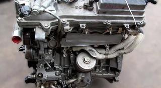 Двигатель Toyota Sienna 3, 3 л. 3MZ-FE за 420 000 тг. в Алматы