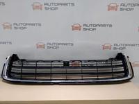Решетка в бампер за 777 тг. в Актау