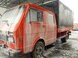 Volkswagen  ЛТ 55 1992 года за 2 600 000 тг. в Алматы – фото 4