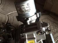 Рулевая колонка с электро усилителем за 555 тг. в Костанай