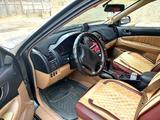 Mitsubishi Galant 1997 года за 1 700 000 тг. в Актау – фото 2
