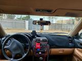 Mitsubishi Galant 1997 года за 1 700 000 тг. в Актау – фото 3