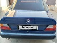 Mercedes-Benz E 200 1990 года за 980 000 тг. в Шымкент