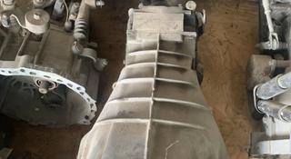 Мерс 124 Механика каробка 5 ступка за 50 000 тг. в Алматы