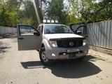 Nissan Pathfinder 2007 года за 7 800 000 тг. в Алматы – фото 3