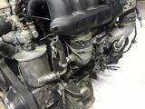 Двигатель Mercedes-Benz M104 3.2 л Япония за 380 000 тг. в Актау – фото 4