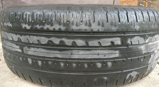 Резина одиночка (Goodyear) немецкая за 15 000 тг. в Алматы