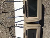 Подголовники с монитором за 38 000 тг. в Актобе