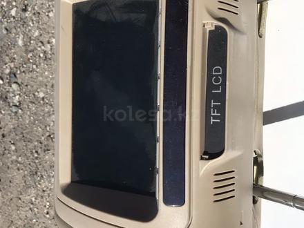 Подголовники с монитором за 38 000 тг. в Актобе – фото 3