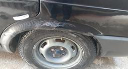 ВАЗ (Lada) 21099 (седан) 2004 года за 700 000 тг. в Шымкент – фото 3
