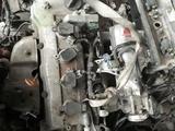 Двигатель Nissan 1.8L 16V QG18 Инжектор за 180 000 тг. в Тараз