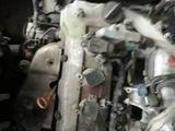 Двигатель Nissan 1.8L 16V QG18 Инжектор за 180 000 тг. в Тараз – фото 3