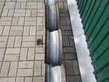 Диски железные на Газель Соболь комплект за 20 000 тг. в Нур-Султан (Астана) – фото 2