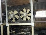 Диффузор за 20 000 тг. в Караганда – фото 2