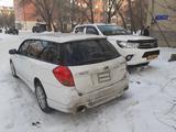 Subaru Legacy 2006 года за 2 200 000 тг. в Усть-Каменогорск – фото 3