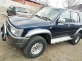 Toyota Hilux Surf 1995 года за 1 700 000 тг. в Павлодар