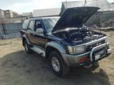 Toyota Hilux Surf 1995 года за 1 700 000 тг. в Павлодар – фото 4