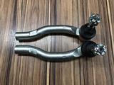 Рулевые наконечники за 1 000 тг. в Алматы – фото 2