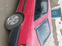 Mazda 626 1989 года за 700 000 тг. в Алматы