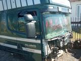 Scania  R144 2000 года в Жезказган
