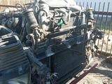 Scania  R144 2000 года в Жезказган – фото 5