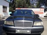 Mercedes-Benz C 280 1996 года за 2 200 000 тг. в Алматы