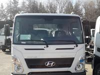 Hyundai  Hyundai Mighty EX6 Бортовая платформа 2021 года за 14 675 000 тг. в Павлодар