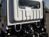 Hyundai  Hyundai Mighty EX6 Бортовая платформа 2021 года за 14 675 000 тг. в Павлодар – фото 4
