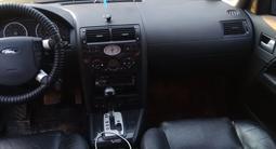 Ford Mondeo 2002 года за 2 300 000 тг. в Актобе – фото 2