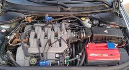 Ford Mondeo 2002 года за 2 300 000 тг. в Актобе – фото 4