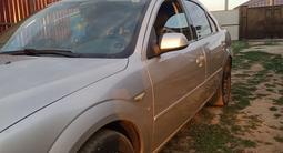 Ford Mondeo 2002 года за 2 300 000 тг. в Актобе – фото 5