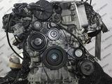 Двигатель MERCEDES-BENZ m273.961 Контрактный  за 1 207 500 тг. в Кемерово – фото 2