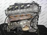 Двигатель MERCEDES-BENZ m273.961 Контрактный  за 1 207 500 тг. в Кемерово – фото 3