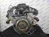 Двигатель MERCEDES-BENZ m273.961 Контрактный  за 1 207 500 тг. в Кемерово – фото 4