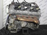 Двигатель MERCEDES-BENZ m273.961 Контрактный  за 1 207 500 тг. в Кемерово – фото 5