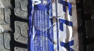 Грузовые шины 10.00R20 18 PR HH308S за 100 000 тг. в Алматы