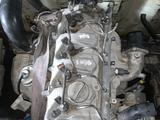 Дизельный двигатель на Хёндай Сантафе, Туксон D4EA за 400 000 тг. в Алматы