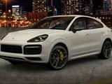 Porsche Cayenne 2020 года за 70 278 000 тг. в Алматы