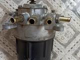 Топливный насос фильтр на Исузу Эльф в Алматы